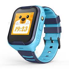 LEMONDA A36L 4G Умные Часы Анти-<b>потерянный Ребенок GPS</b> ...