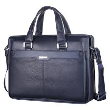 MARK SAXTON Brand Designer <b>100</b>% Guarantee <b>REAL Genuine</b> ...
