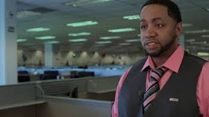 what s it like to be a contact center personal banker at u s bank what s it like to be a contact center personal banker at u s bank
