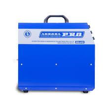 <b>Сварочный аппарат Aurora</b> OVERMAN 200 (MIG/MAG) купить в ...