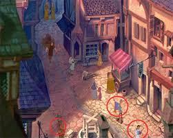 Le Bossu de Notre-Dame [Walt Disney - 1996] - Page 6 Images?q=tbn:ANd9GcQKGqfALSYiPh8279YIOE9IVaTTNYfV7FvXtdsMxIV5JW8W8RcT