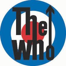 <b>The Who</b> (@<b>TheWho</b>) | Twitter
