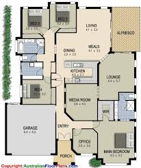 Hot House Plans With Bedrooms Together With Room    Hot House Plans With Bedrooms Together With Room House Plan   Cute House Plans With Bedrooms   Inspiring Home Ideas