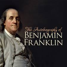 hear the autobiography of benjamin franklin audiobook by benjamin extended audio sample the autobiography of benjamin franklin audiobook by benjamin franklin