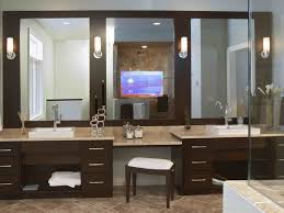 Small Bathroom Stools Bathroom Makeup Stools