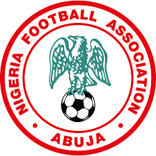 <b>Nigeria</b> national football team - Wikipedia
