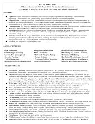 resume for qc inspector tenancy agreement bond form wa resume for qc inspector