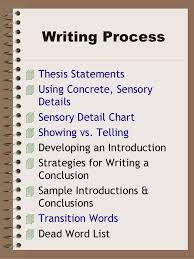 thesis statement examples for expository essays samples   essay    good thesis statement examples for narrative essays about food