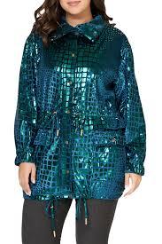 <b>Куртка OLSI</b> арт 1917005_1/W19082846331 купить в интернет ...