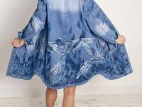 83 Best print clothing images in 2020 | Одяг, Одяг своїми руками ...