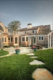cape cod shingled cottage home bunch an interior design luxury homes blog chatham home office decorator