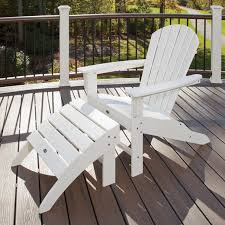 outdoor furniture cape adirondack chair classic