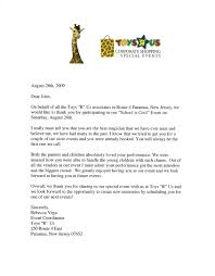 recommendation letter for a friend best business template recommendation letter for a friend template best business reference zw79rtmm
