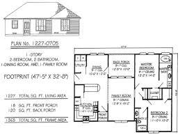 Striking Bedroom Bath House Plans On Pilings Bedroom House    graphic small bedroom house plans   loft