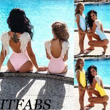 <b>Summer Family</b> Matching <b>Outfits</b> Mother Daughter Bikini <b>Fashion</b> ...