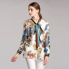 <b>by Megyn women shirt</b> long sleeve 2017 autumn free shipping ...