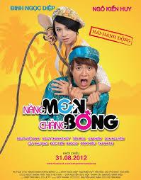 Nang Men Chang Bong