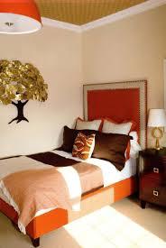 feng shui decoration bedroom decor feng shui