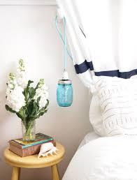 1000 ideas about mason jar pendant light on pinterest mason jar lighting pendant lighting and lighting austin mason jar pendant lamp diy