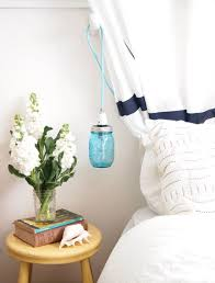 diy mason jar pendant lights austin mason jar pendant lamp