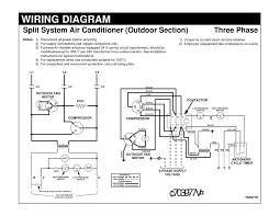 wiring diagram for goodman ac unit wirdig york ac unit wiring diagram wiring schematic my subaru amp wiring