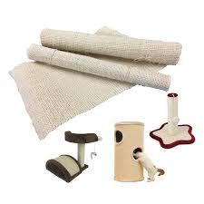 <b>Sisal</b> Cloth for cat scratching post/ <b>cat tree</b>/ cat house/ cat toys