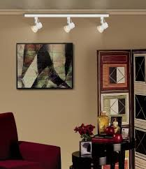 related post with track lighting art track lighting