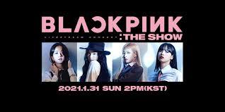 <b>blackpink</b>