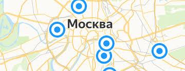 Аксессуары <b>ErichKrause</b> — купить на Яндекс.Маркете
