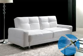 high quality home furniture made in china leather sofa sofa beds manufacturer offers high best leather furniture manufacturers