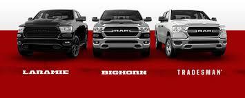 2021 Ram 1500   Pickup Truck   Ram Trucks
