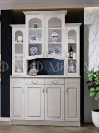Распродажа мебели для кухни в интернет-магазине в СПб ...