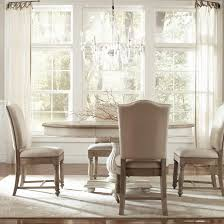 Two Toned Dining Room Sets Drcm3101t36 Two Toned Dining Room Sets Chromaprojectco