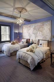 lighting fixtures for bedroom it is important getting the right bedroom light fixtures bedroom decorating idea bedroom light fixtures