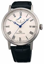 Наручные <b>часы ORIENT EL09004W</b> — купить по выгодной цене ...