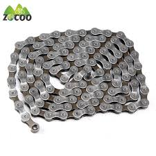 Bicycle Chains Sporting Goods CN-<b>HG73 9 Speed 116</b> Links ...