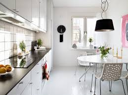 kitchen dining room designs layout ideas