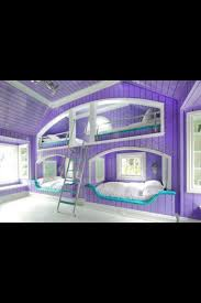 purple amazing bedroom wpuld be great for a cottage up northcould be bedroomravishing aria leather office