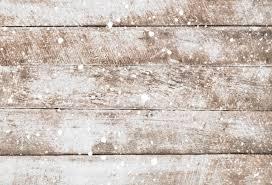 2019 <b>Laeacco Wooden Board Planks</b> Snowflake White Cake Smash ...
