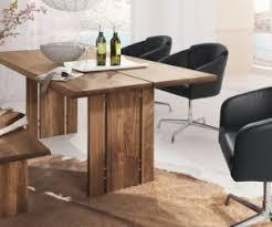 white bedroom hcqxgybz: modern white bedroom middot modern wood dining room table
