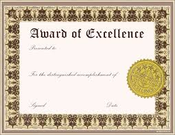 doc awards certificates templates for word blank award blank award certificate templates word awards certificates templates for word