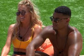 Love Island <b>2018</b>: Why is there such a <b>stigma</b> with older women ...