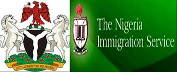 Image result for nigeria immigration recruitment 2015