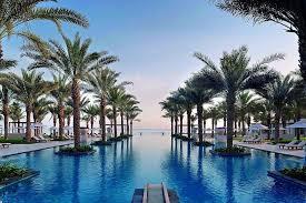 10 лучших отелей с бассейном в Орландо, США | Booking.com