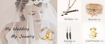 Julie's NO.1 Store - Small Orders Online Store, Hot Selling and more ...