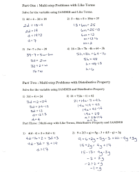 algebra answers hook in a essay if you need help in intermediate algebra you have come to the right place guided textbook solutions created by chegg experts learn from step by step