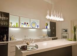 style kitchen island lighting  wonderful modern kitchen with panoramic roof modern kitchen lighting