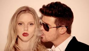 Blurred Lines trial: Pharrell Williams and Robin Thicke LOSE, must ...