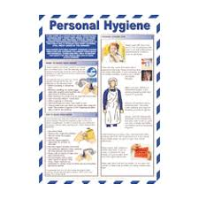 personal hygiene and cleanliness essay essay on importance of cleanliness and personal hygiene