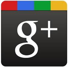 Wall Street Journal: Google+ = mounting – ..s